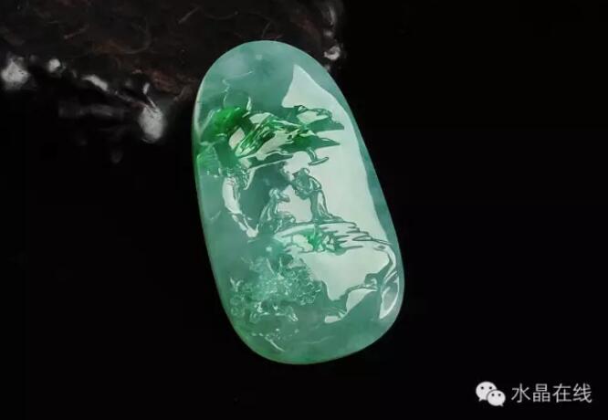 2021022114052947 - 据说女人经常佩戴这些水晶珠宝身体好,远离中医!