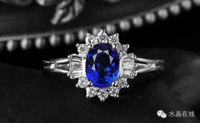 2021022114054296 - 据说女人经常佩戴这些水晶珠宝身体好,远离中医!