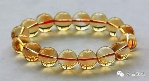 2021022114055064 - 据说女人经常佩戴这些水晶珠宝身体好,远离中医!