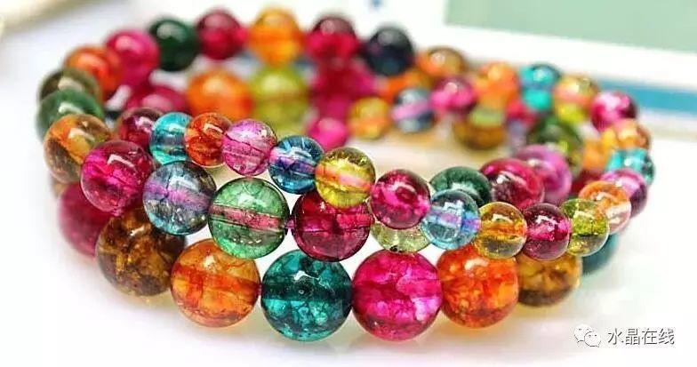 resize,m fill,h 413,w 784 - 如何分辨水晶、珍珠、翡翠等珠宝是不是染色处理的?