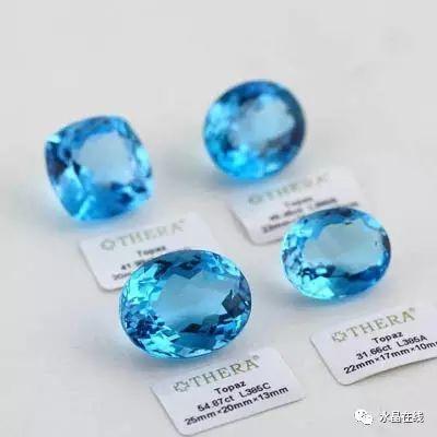resize,m fill,h 400,w 400 - 如何分辨水晶、珍珠、翡翠等珠宝是不是染色处理的?