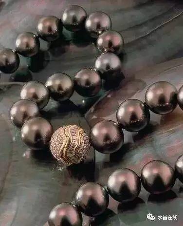 resize,m fill,h 464,w 376 - 如何分辨水晶、珍珠、翡翠等珠宝是不是染色处理的?