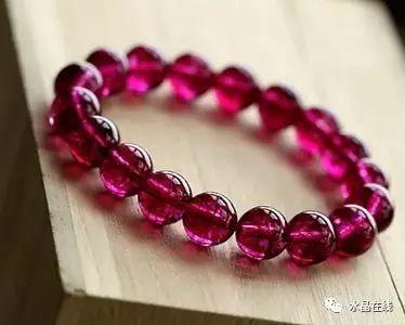 resize,m fill,h 300,w 374 - 如何分辨水晶、珍珠、翡翠等珠宝是不是染色处理的?