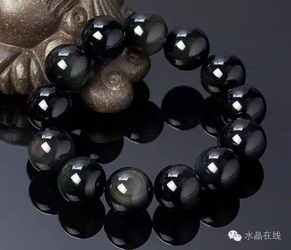 resize,m fill,h 514,w 599 - 水晶手串戴得好,旺运没烦恼!