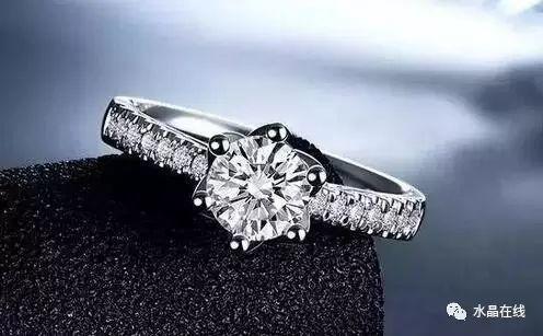 resize,m fill,h 307,w 496 - 如何保养水晶珠宝首饰,才能减少让它受损