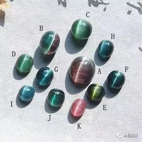 resize,m fill,h 453,w 454 - 碧玺猫眼是什么?是有一种神奇的碧玺品种