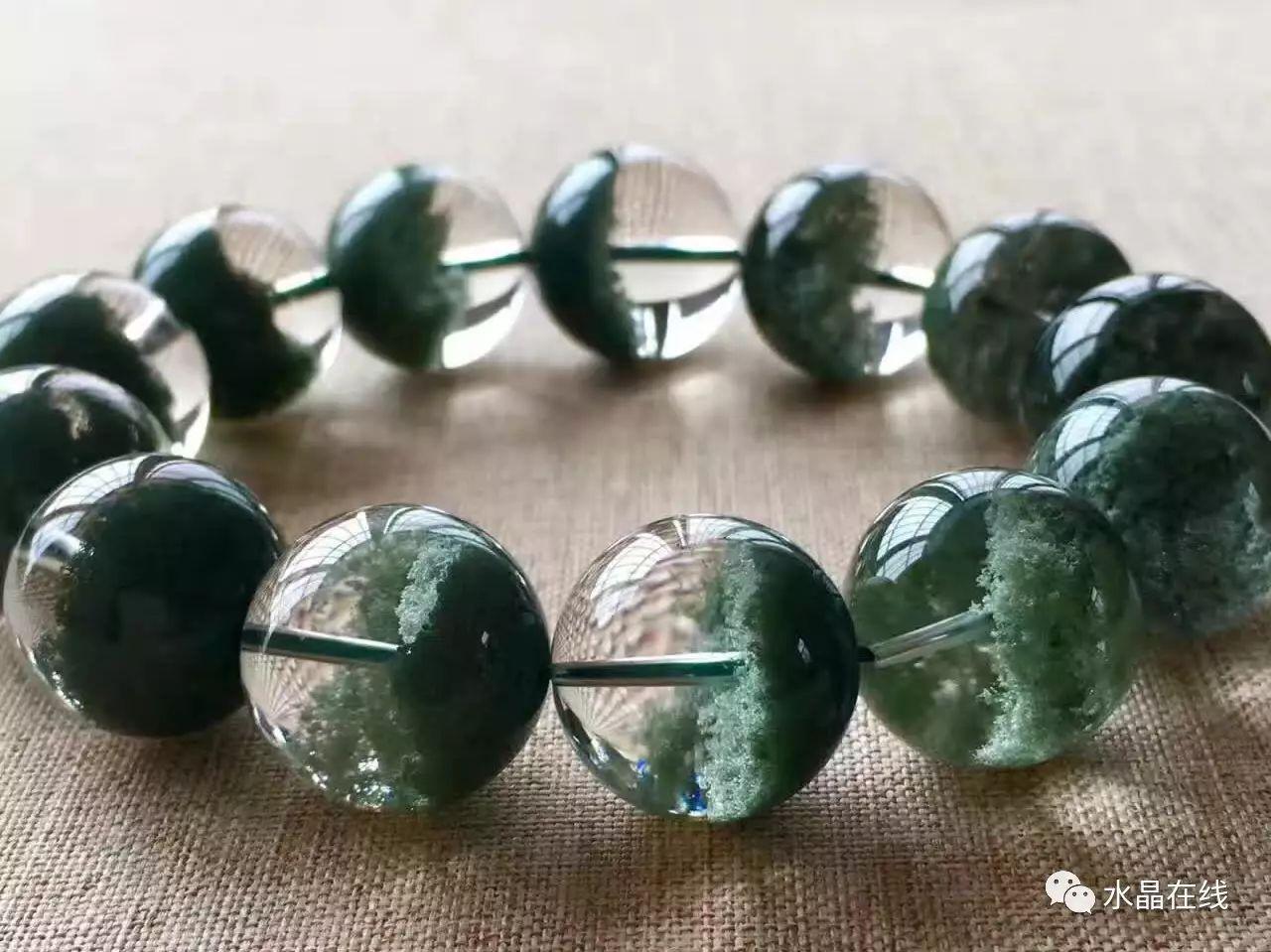 resize,m fill,h 959,w 1280 - 父亲节选一件水晶礼物,送给最疼你的那个男人