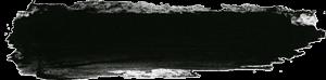 resize,m fill,h 74,w 300 - 不懂水晶的新手小白如何买到真的天然好水晶?