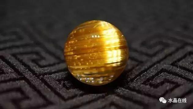 resize,m fill,h 356,w 631 - 钛晶为什么那么贵?因为钛晶功效太强大!而且钛钛钛...太迷人了!