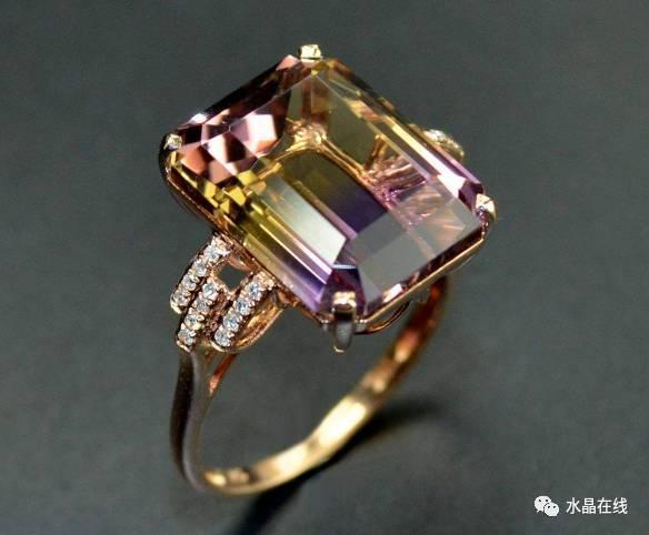 resize,m fill,h 482,w 584 - 说水晶就是「便宜货」的,你真该补补课了!