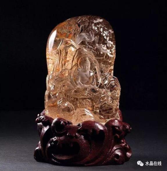 resize,m fill,h 588,w 575 - 水晶:你喜欢的样子我全都有!不信你看...