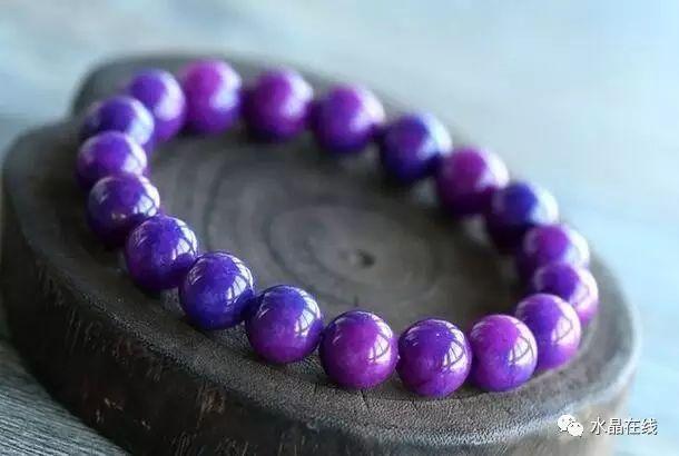resize,m fill,h 410,w 610 - 母亲节 | 送这些水晶给妈妈,让她生活更加晶彩!