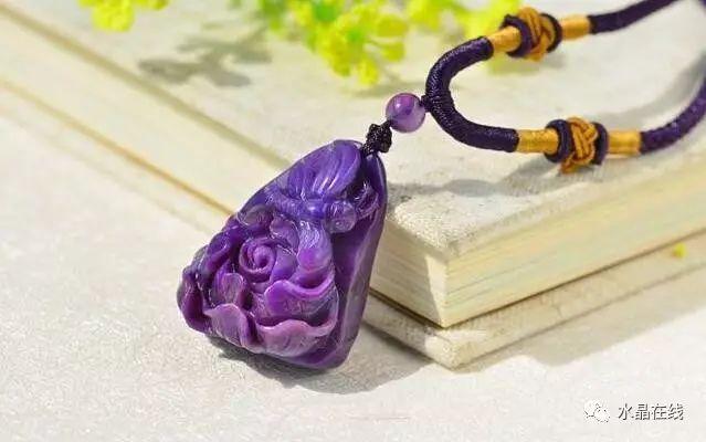 resize,m fill,h 400,w 639 - 母亲节 | 送这些水晶给妈妈,让她生活更加晶彩!
