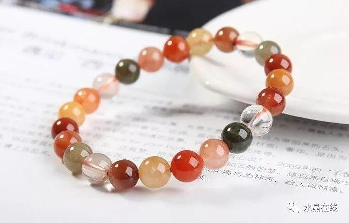 resize,m fill,h 443,w 691 - 母亲节 | 送这些水晶给妈妈,让她生活更加晶彩!