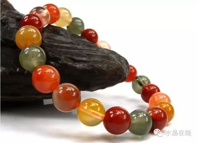 resize,m fill,h 464,w 640 - 母亲节 | 送这些水晶给妈妈,让她生活更加晶彩!