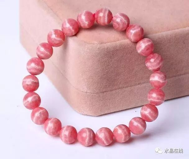 resize,m fill,h 512,w 608 - 母亲节 | 送这些水晶给妈妈,让她生活更加晶彩!