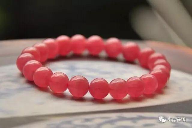 resize,m fill,h 427,w 640 - 母亲节 | 送这些水晶给妈妈,让她生活更加晶彩!