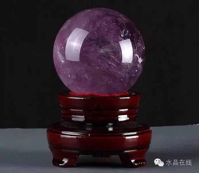 resize,m fill,h 600,w 692 - 买水晶球注意这些,不然一不小心就买到一个玻璃球!