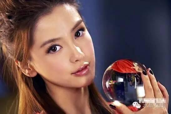 resize,m fill,h 365,w 547 - 买水晶球注意这些,不然一不小心就买到一个玻璃球!