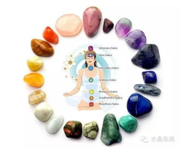 resize,m fill,h 471,w 574 - 该如何善用水晶的灵性?天然水晶不只是一串饰品!