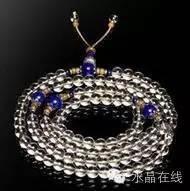 resize,m fill,h 191,w 190 - 该如何善用水晶的灵性?天然水晶不只是一串饰品!
