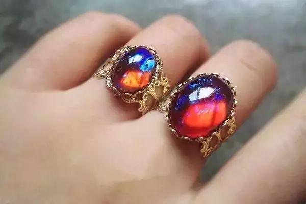 resize,m fill,h 400,w 600 - 这些看起来很贵的珠宝,其实并不值钱!