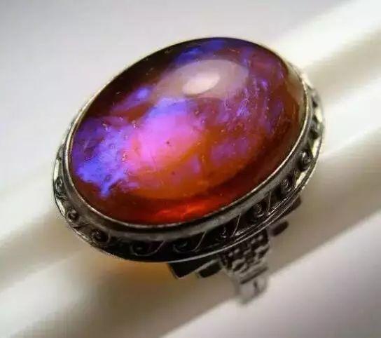 resize,m fill,h 482,w 544 - 这些看起来很贵的珠宝,其实并不值钱!