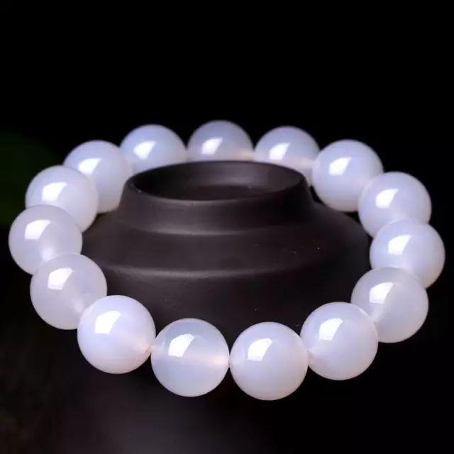 resize,m fill,h 640,w 640 - 这些看起来很贵的珠宝,其实并不值钱!