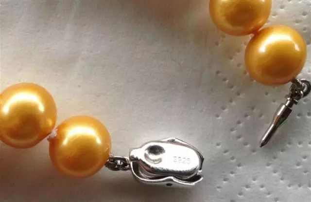 resize,m fill,h 415,w 640 - 这些看起来很贵的珠宝,其实并不值钱!