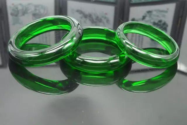 resize,m fill,h 427,w 640 - 这些看起来很贵的珠宝,其实并不值钱!