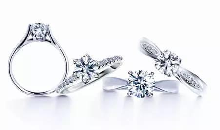 resize,m fill,h 267,w 451 - 挑选钻石婚戒的20个建议,建议收藏