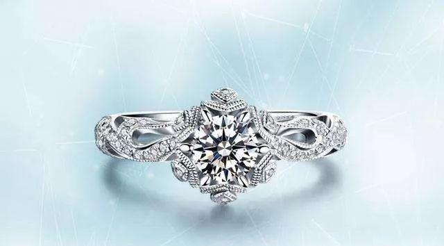 resize,m fill,h 354,w 640 - 挑选钻石婚戒的20个建议,建议收藏