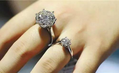 resize,m fill,h 308,w 500 - 挑选钻石婚戒的20个建议,建议收藏