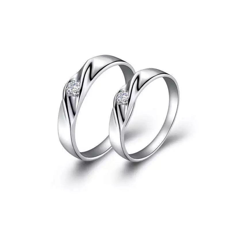resize,m fill,h 800,w 800 - 挑选钻石婚戒的20个建议,建议收藏