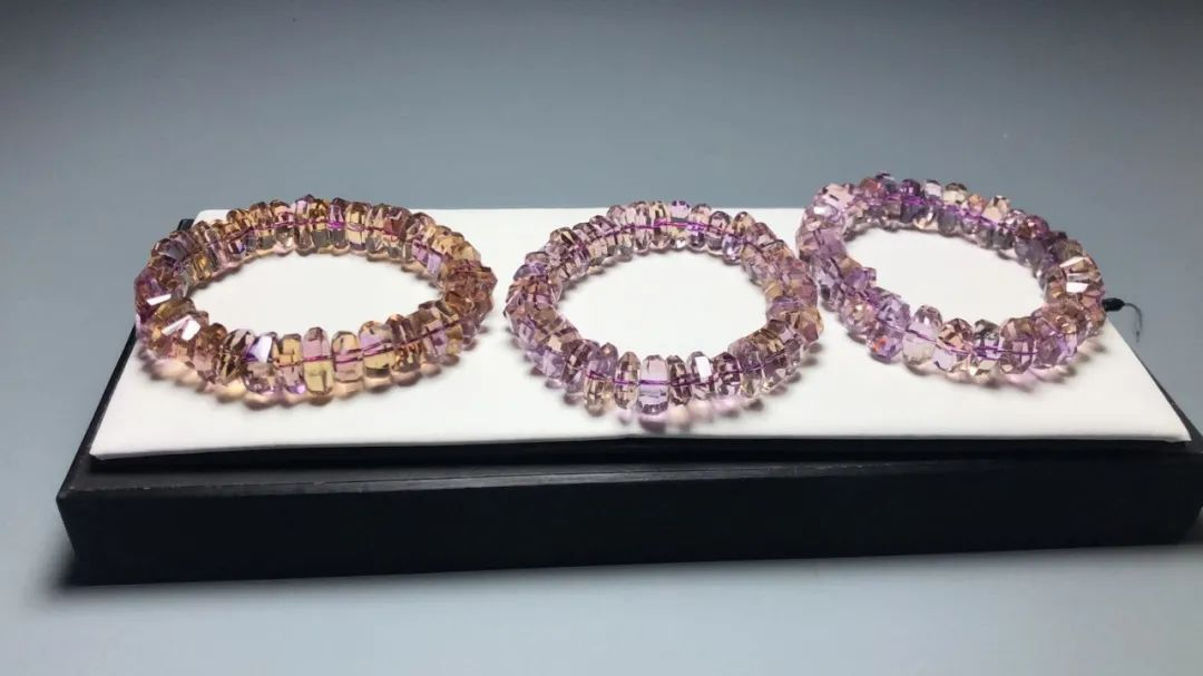 resize,m fill,h 607,w 1080 - 如何挑选水晶,怎样区分水晶品质好坏?