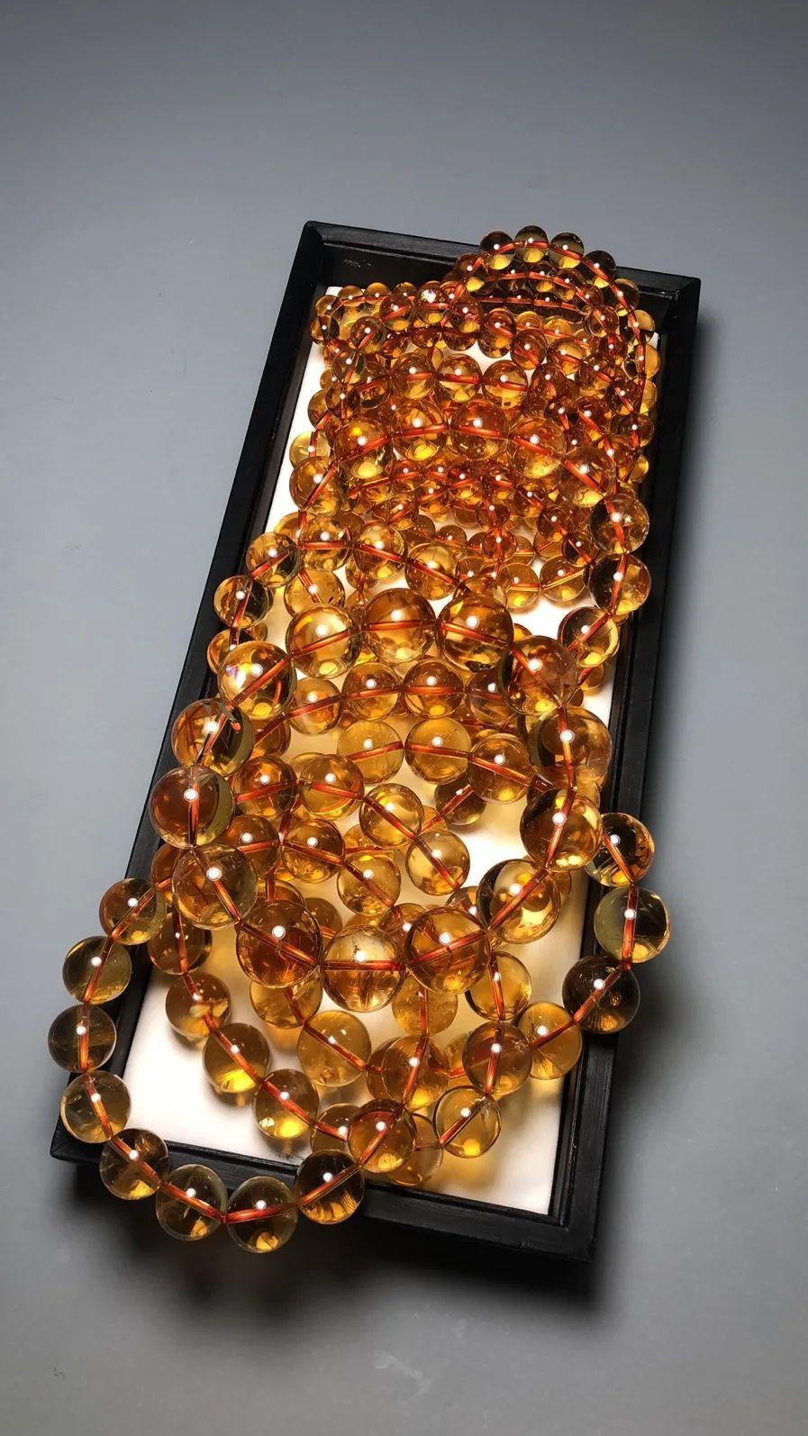 resize,m fill,h 1594,w 897 - 如何挑选水晶,怎样区分水晶品质好坏?