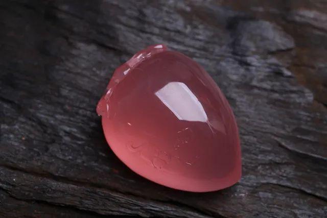 resize,m fill,h 427,w 640 - 如何挑选水晶,怎样区分水晶品质好坏?
