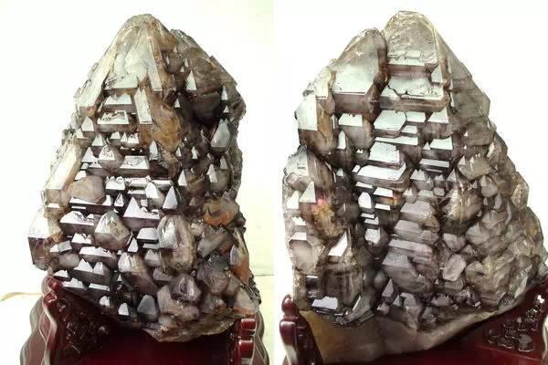 resize,m fill,h 400,w 600 - 怎样选择适合自己的水晶才能转运?水晶佩戴摆放方法大全!