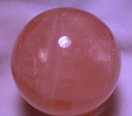 2021020602465414 - 粉水晶有哪几种?应该如何挑选高品质的粉水晶呢