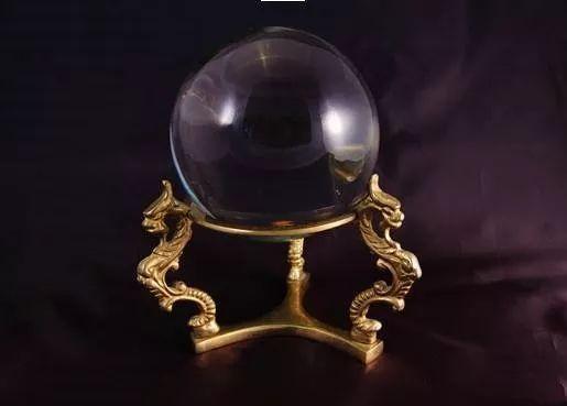 resize,m fill,h 369,w 515 - 为什么说天然水晶能去晦气、享福运,逆天改命?