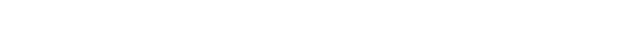 resize,m fill,h 42,w 637 - 为什么那么多人都喜欢碧玺,碧玺这么火的原因是什么?