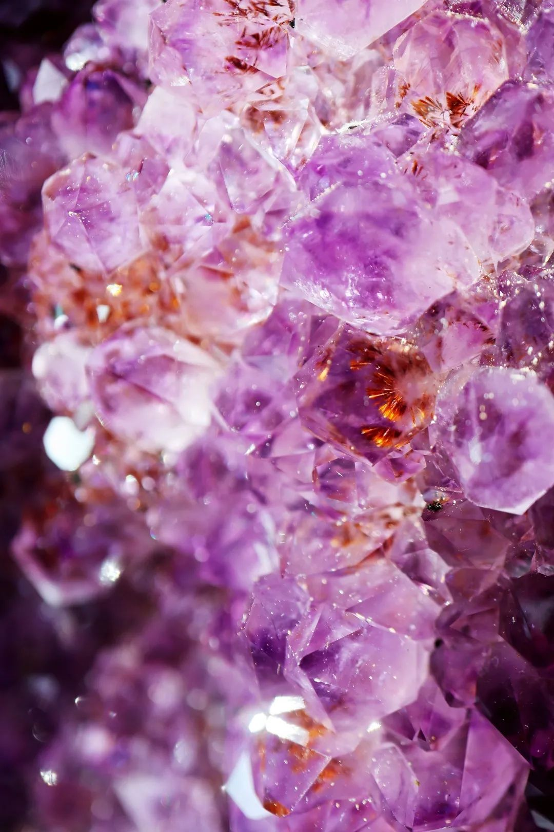 resize,m fill,h 1620,w 1080 - 紫晶洞的功效作用和形状有关系吗?选什么形状的紫晶洞最好?
