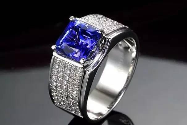 resize,m fill,h 405,w 606 - 为什么镶嵌必须用K金?直接千足金镶嵌珠宝玉石不行吗?