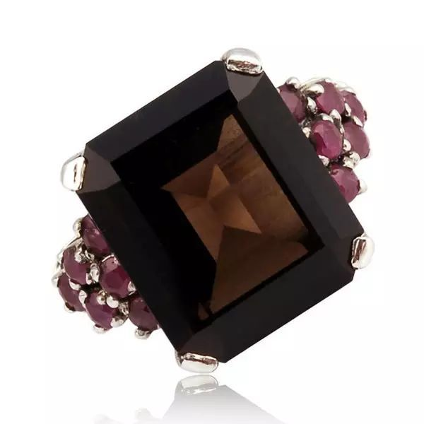 resize,m fill,h 600,w 600 - 天然水晶跟合成水晶有什么区别?为什么天然水晶更有价值?