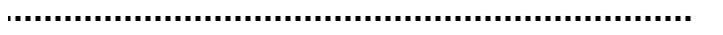 resize,m fill,h 35,w 723 - 3·15调查   记者历时数月揭开珠宝直播间:钻石、黄金造假,证书伪造的黑幕…